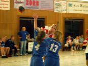 Jugendturnier 2008_10