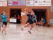 Jugendturnier 2008_15
