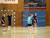 Jugendturnier 2008_14
