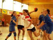 Jugendturnier 2008_8