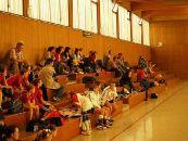 Jugendturnier 2008_5