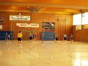 Jugendturnier 2008_6