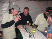 Apre Ski Party 2007_22