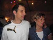 Apre Ski Party 2007_13