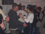 Apre Ski Party 2007_17