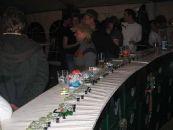 Apre Ski Party 2007_21