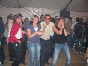 Apre Ski Party 2007_18