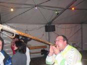 Apre Ski Party 2007_11