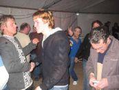 Apre Ski Party 2007_23