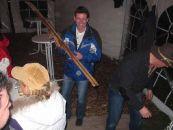 Apre Ski Party 2007_8