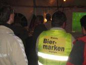 Apre Ski Party 2007_9