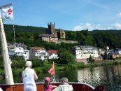 Tagesfahrt des TSV Lützellinden an den Neckar_11