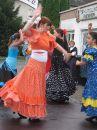 Deutsch Spanisches Fest 2008_72