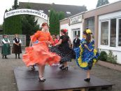 Deutsch Spanisches Fest 2008_67