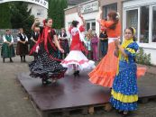 Deutsch Spanisches Fest 2008_57