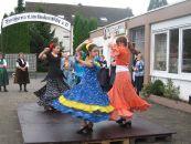 Deutsch Spanisches Fest 2008_68