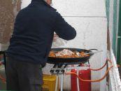 Deutsch Spanisches Fest 2008_14
