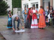 Deutsch Spanisches Fest 2008_53