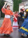 Deutsch Spanisches Fest 2008_71