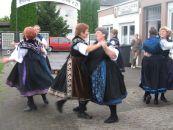 Deutsch Spanisches Fest 2008_43