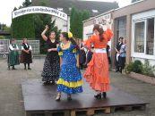 Deutsch Spanisches Fest 2008_64