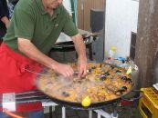 Deutsch Spanisches Fest 2008_33