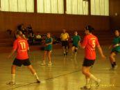 Jugendturnier 2009_18