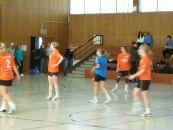Jugendturnier 2009_21
