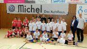 Michel Jugend Cup 2017_11