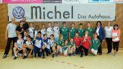 Michel Jugend Cup 2017_22