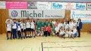 Michel Jugend Cup 2017_24