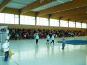 Tag des Sports_3