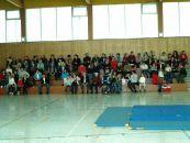 Tag des Sports_1
