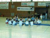 Tag des Sports_12