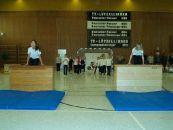 Tag des Sports_64