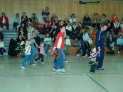 Tag des Sports_14
