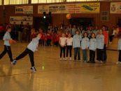 Tag des Sports_21