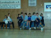 Tag des Sports_72