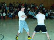 Tag des Sports_33