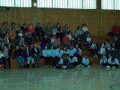 Tag des Sports_40