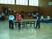 Tag des Sports_41