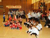Tag des Sports_38