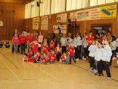 Tag des Sports_31