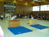 Tag des Sports_61