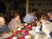 Weihnachtsfeier 2009_10